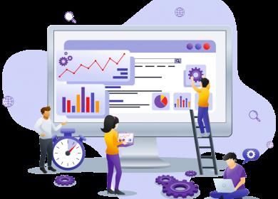 Die beliebtesten Content Management Systeme